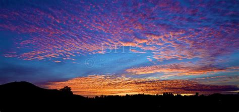 brent haywood photography san diego landscape photography