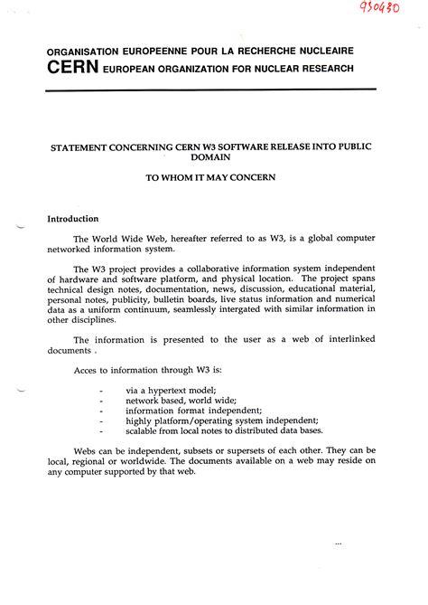 Brief Angebot Einholen M 246 Glichkeiten Und Dienste
