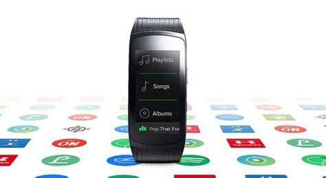 Harga Samsung Fit 2 Pro samsung gear fit2 pro kini rasmi menyokong aktiviti
