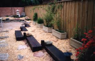 japanese garden design concepts front yard landscaping ideas