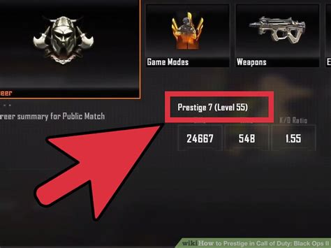 call of duty black ops 2 prestige how to prestige in call of duty black ops ii 8 steps
