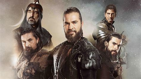 dirilis ertugrul wallpapers wallpaper cave