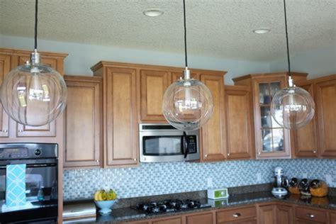 Light Bulbs For Kitchen Edison Light Bulb School Of Decorating By Jackie Hernandez