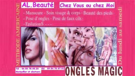 Pose De Faux Ongles Gratuit by Pose De Faux Ongles Services Emploi Services