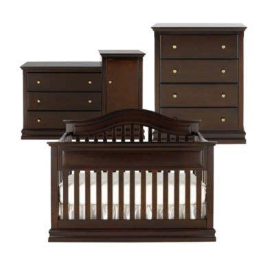 Jcpenney Nursery Furniture Sets Savanna 3 Pc Baby Furniture Set Espresso Found At Jcpenney Baby Ideas