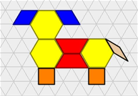 Java Pattern Blocks | pattern block designer jessica s corner of cyberspace