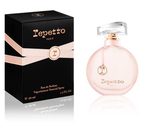 Parfum 50 Ml by Repetto Eau De Parfum 50 Ml