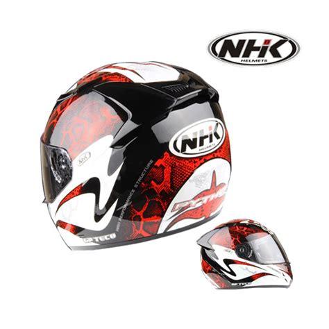 Helm Nhk Gp Tech Lorenzo Helm Nhk Gp Tech Phyton Pabrikhelm Jual Helm Murah