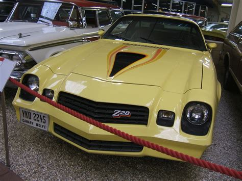 Chevrolet Giveaway - chevrolet camaro giveaway on facebook autos post