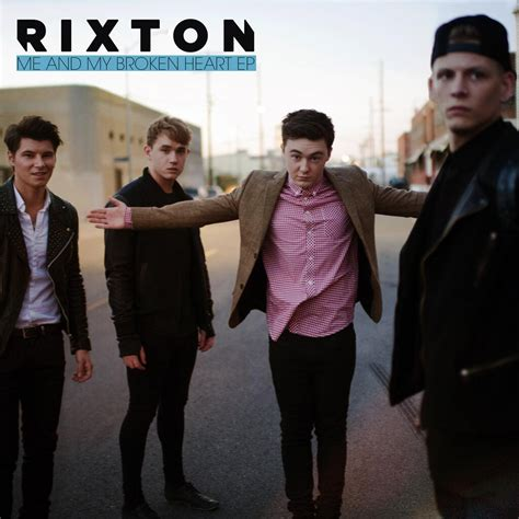 me and my rixton perform me and my broken acoustically celebmix