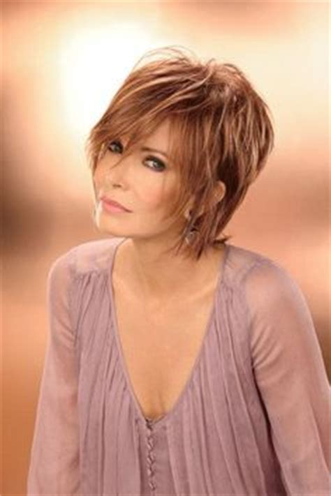 hairstyle pics for older women like jacklyn smith 1000 images about jaclyn smith on pinterest jaclyn