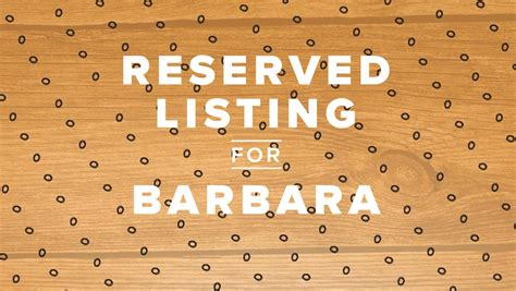 Reserved Listing Y2018 01 reserved listing for barbara kitchen shower invitations set with recipe cards onepaperheart