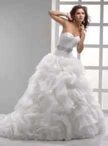 Christmas Wedding Dress 50 » Ideas Home Design