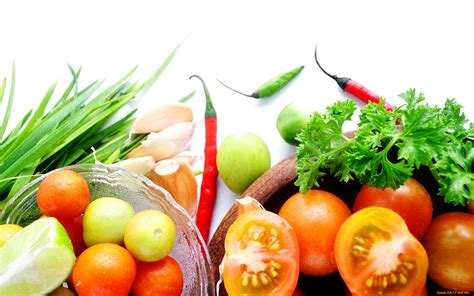 Vegetables Full HD Wallpaper and Background   1920x1200