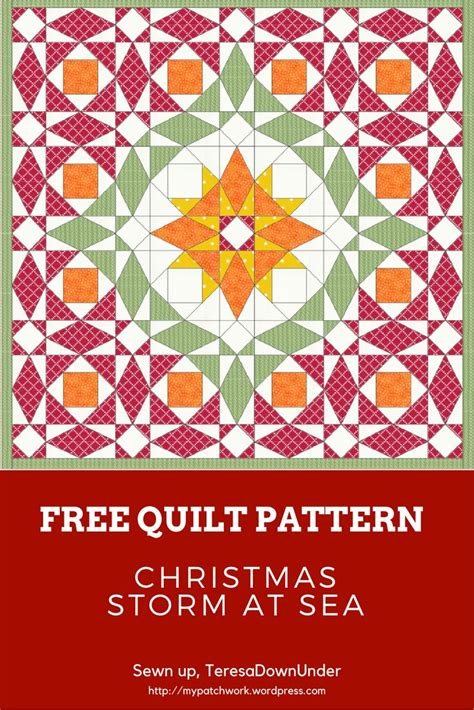 at sea quilt template 1000 images about quilting tutorials on quilt