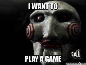 Saw Meme - saw 8 memes