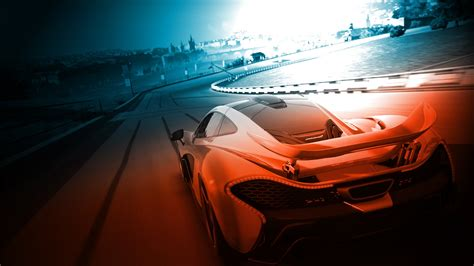 forza  wallpapers hd wallpapers id