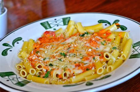 3 cheese ziti olive garden burgers and brews food reviews olive garden middletown ny