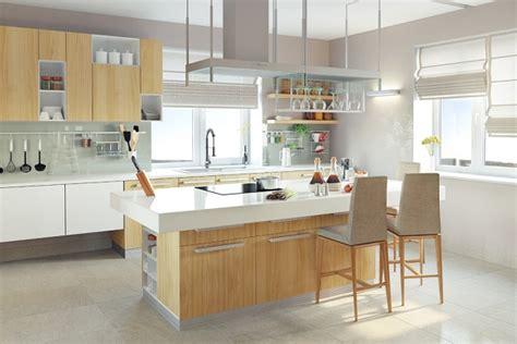 Excelente Cuanto Cuesta Amueblar Una Cocina #2: Cuanto-cuesta-poner-una-cocina-completa-1.jpg