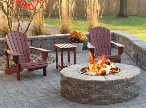 Etowah Fireplace And Patio pits etowah fireplace patio