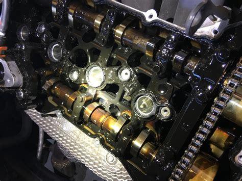 Kia Optima Engine Problems 2013 Kia Optima Sludge 8 Complaints