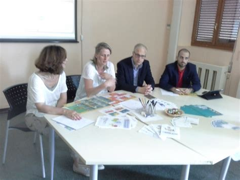 prefettura di ferrara ufficio cittadinanza rapporto sociale 2014 agire sociale da i numeri della