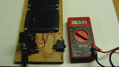 how to charge a capacitor with solar cell diy solar powered usb charger for phone ipod blackberry iphone etc