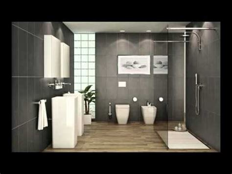 small bathroom ideas ikea small bathroom ideas ikea