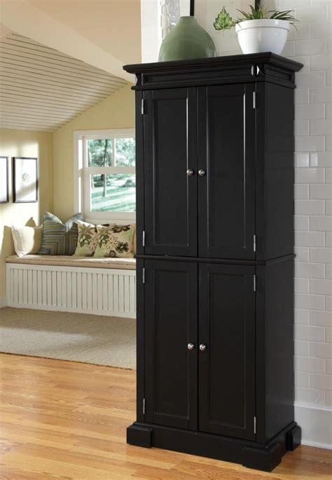 kitchen pantry cabinet ideas baytownkitchen storage