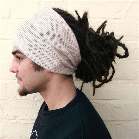 mens hairstyles with skinny headbands 107 best images about black men hairstyles on pinterest