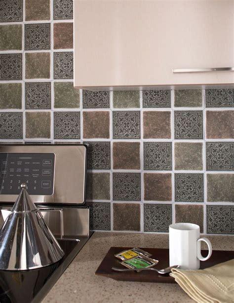 luxury peel and stick floor tile backsplash best 25 peel and stick backsplash tile 100 peel and stick tile in