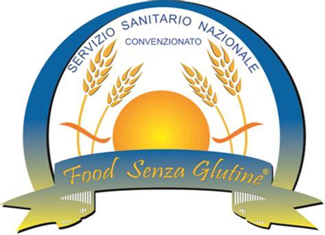 centro alimenti senza glutine food senza glutine alimenti per celiaci