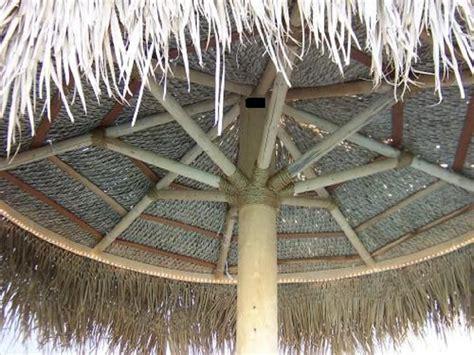 How To Build A Tiki Hut Roof by Palapa Kits Easy Do It Yourself Palapa Kits Tiki