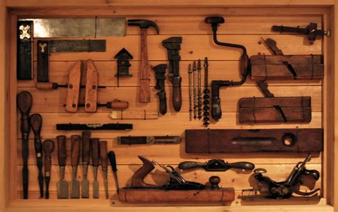 classic woodworking tools vintage tools jim cardon customs