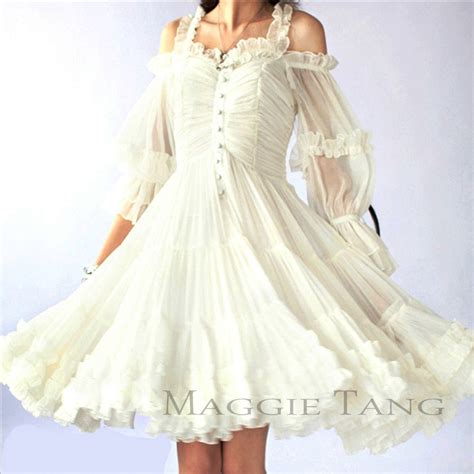swing jive dresses maggie tang new fashion 50s 60s vintage dancing swing jive