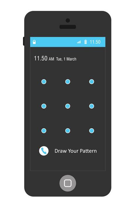 eonline mobile free mobile wireframe mockup psd design techfameplus