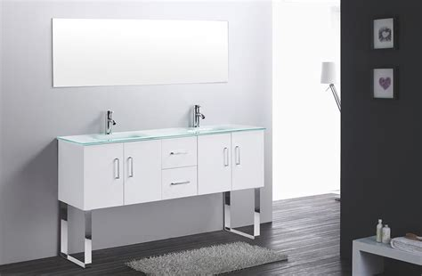 salle de bain meuble snow grand meuble salle de bain double vasque avec pieds