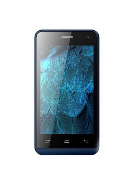 micromax mobile phone price buy micromax bolt q324 dual sim mobile phone blue