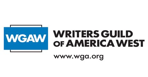 Wga Mba by Writers Guild Of America West