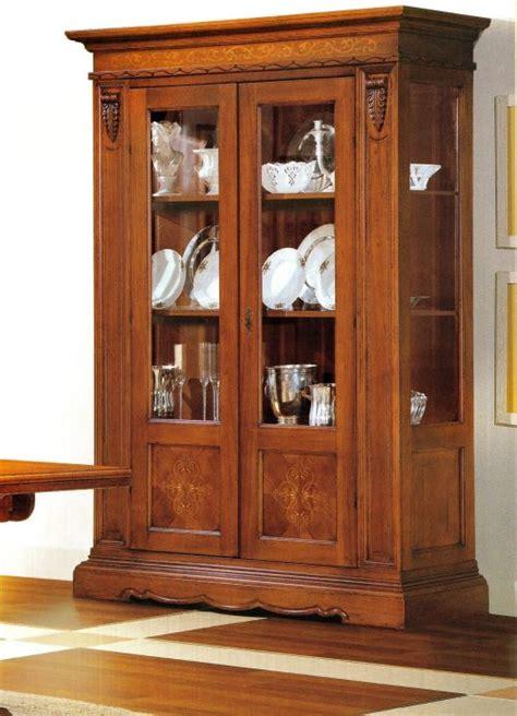 libreria chiusa mobili per il giorno italian style by busolo casale di