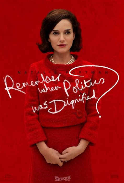 film 2017 oscar honest posters for 2017 s oscar nominated movies others