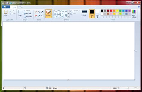 100 how to open color picker in paint net how to get the hex code for any color on your
