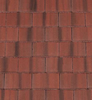 fliesen weinrot redland plain tile