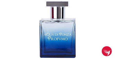 Parfum Di C F Perfume aqua di ponza profumo aqua di ponza perfume a new fragrance for and 2015
