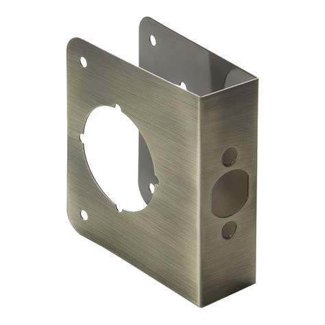 electric door knob door locks and knobs