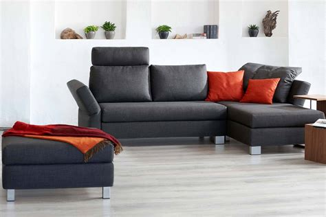 good couch sofa good life von signet individuelles sofa nach ma 223