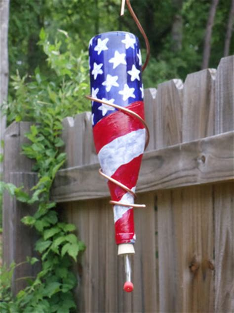 kreations done by hand make your own hummingbird feeder
