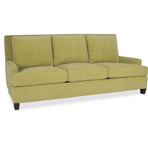 discount settee breakers sofa 4440 sofa loveseat settee cr laine outlet