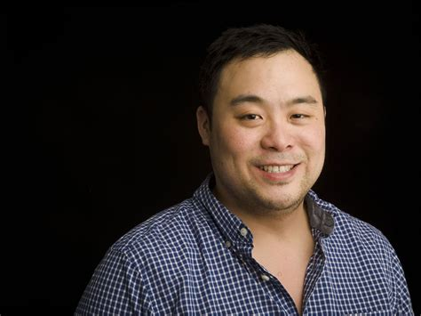 Pdf Momofuku David Chang david chang backed food delivery startup maple shuts