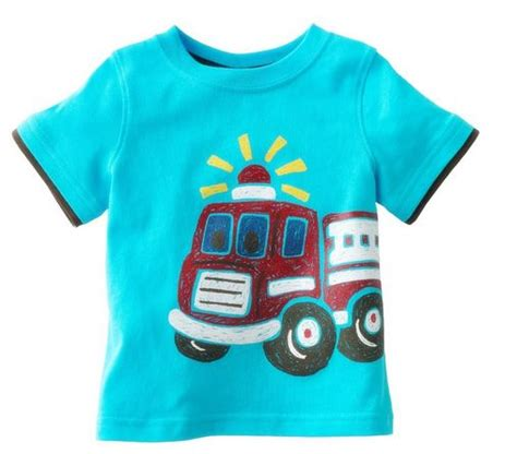 Boy T Shirt Jumping Beans Dinosaurs Code D ambulance on call only at www forthelittleone boys
